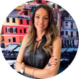 Andrea Zerbini