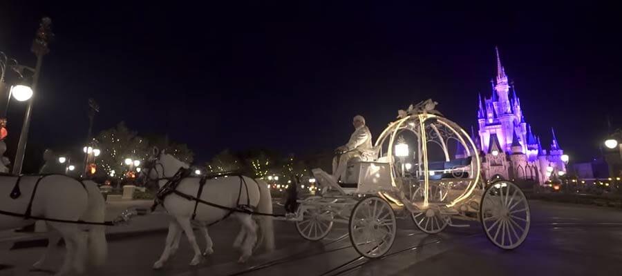 casamento-noturno-castelo-cinderela-disney