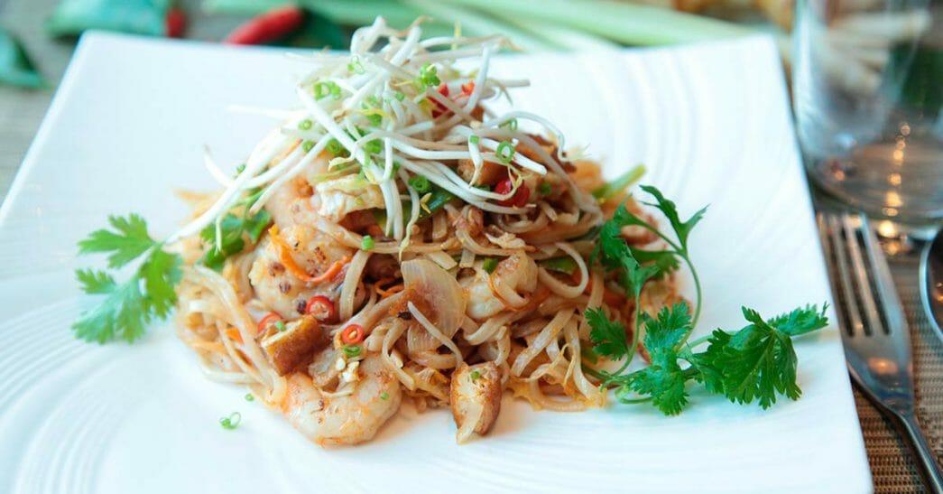 Culinária pelo mundo: 22 Pratos Típicos da Ásia